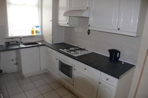 3 bedroom terraced house to rent - Southampton Street, Bradford