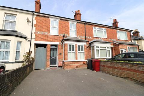 2 bedroom terraced house for sale - Norcot Road, Tilehurst, Reading