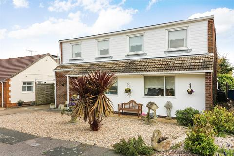 4 bedroom house for sale - Whitewood Road, Eastry, Sandwich
