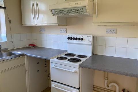 1 bedroom apartment for sale - St. Peters Close, Daventry