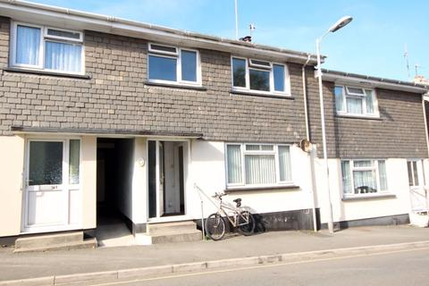 3 bedroom house to rent - West Street, Millbrook