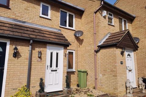 2 bedroom house to rent - Barleyhurst