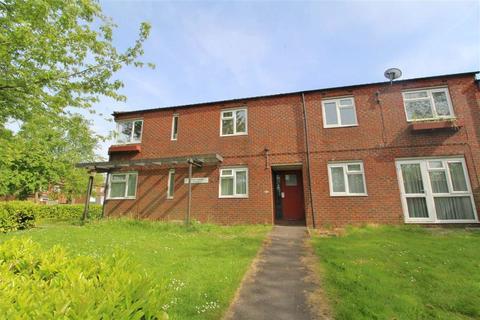 1 bedroom apartment to rent - Falcon Avenue, Springfield, Milton Keynes, Bucks, MK6