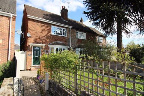 3 bedroom semi-detached house for sale - Old Lane, Darley Abbey, Derby