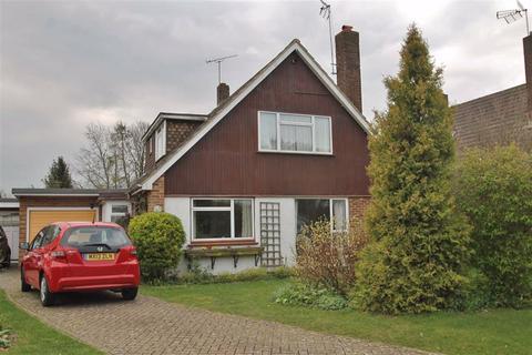 3 bedroom detached house for sale - Cheyne Walk, Meopham
