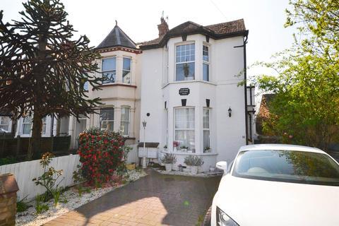 1 bedroom flat for sale - Victoria Road, Barnet