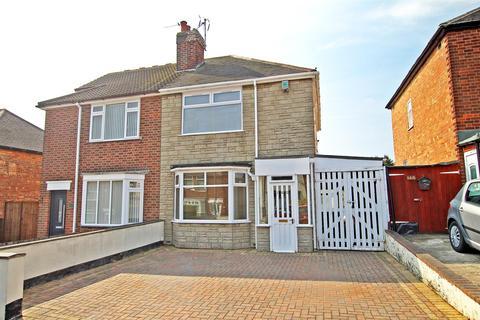 3 bedroom semi-detached house for sale - Prospect Road, Carlton, Nottingham