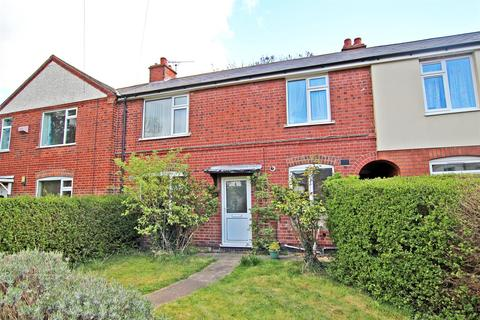 3 bedroom terraced house for sale - Conway Crescent, Carlton, Nottingham