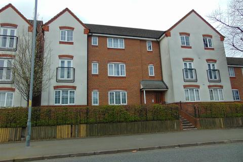 2 bedroom apartment for sale - Walker Road, Walsall