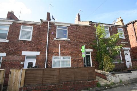 2 bedroom terraced house for sale - Prospect Terrace, Chester Le Street