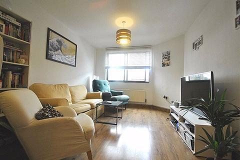 1 bedroom flat to rent - East Barnet Road, Barnet