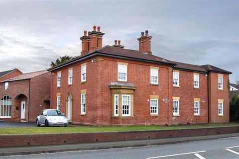 2 bedroom apartment to rent - 2C Woodthorne Grange, Woodthorne Road, Tettenhall, WOLVERHAMPTON, West Midlands, WV6