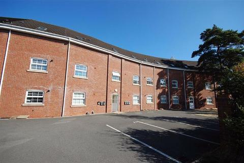 2 bedroom apartment to rent - 10, Dam Mill Close, Codsall, Wolverhampton, WV8
