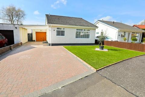 2 bedroom detached bungalow for sale - Cornel Lane, Glenrothes