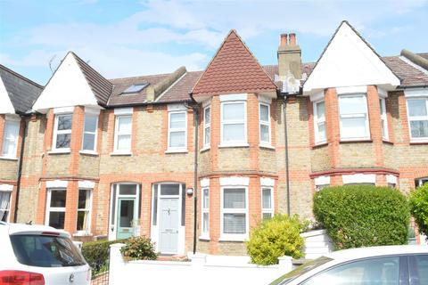 2 bedroom terraced house for sale - Ailsa Avenue, St Margarets