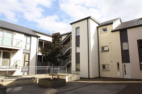 2 bedroom apartment for sale - 41, Burgess Square, Brackley