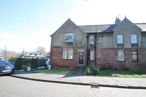 3 bedroom villa for sale - Burnside Road, Uphall