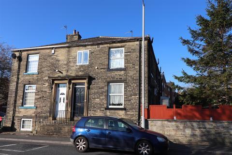 1 bedroom terraced house for sale - Leeds Road, Eccleshill, Bradford