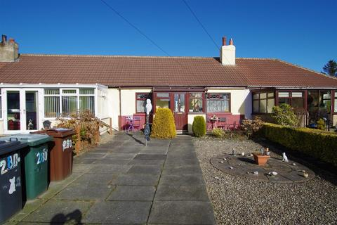 2 bedroom semi-detached bungalow for sale - Haworth Road, Heaton, BD9
