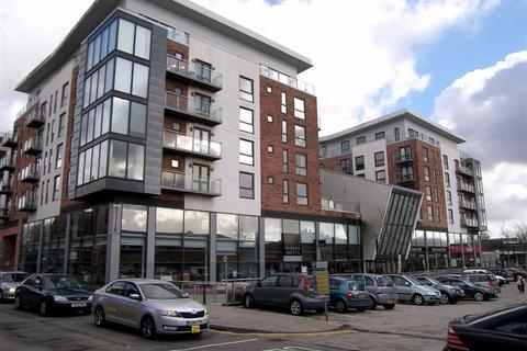 2 bedroom apartment for sale - Radius, Prestwich