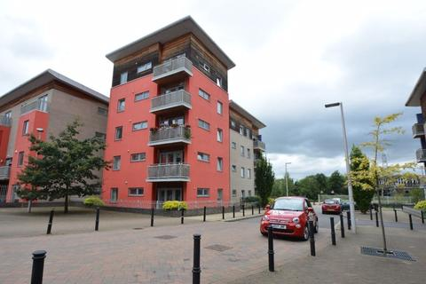2 bedroom apartment to rent - Cubitt Way, Woodston, Peterborough, PE2 9NF