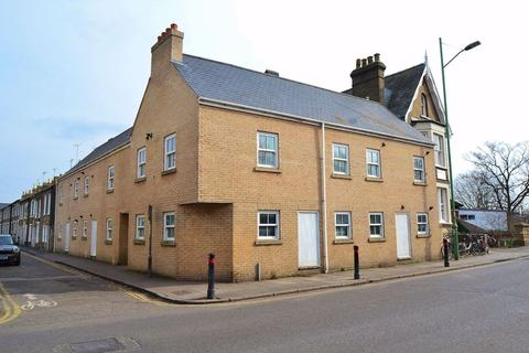 1 bedroom apartment to rent - Cloughmore House, Trafalgar Street