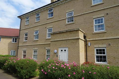 2 bedroom apartment for sale - Jubilee Crescent, Needham Market, Ipswich
