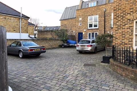 Garage for sale - West Hill, London, SW18