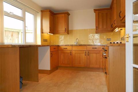 3 bedroom bungalow to rent - Axehayes Farm, Clyst St Mary, Exeter, Devon, EX5