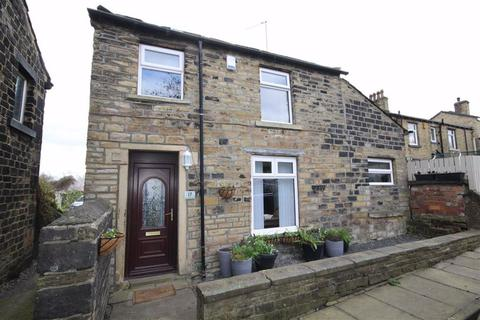 2 bedroom cottage for sale - Bolland Buildings, Low Moor