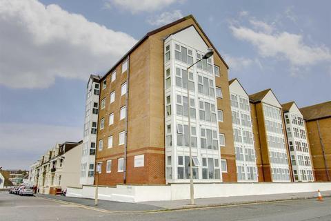 1 bedroom retirement property for sale - Stratheden Court, Esplanade, Seaford