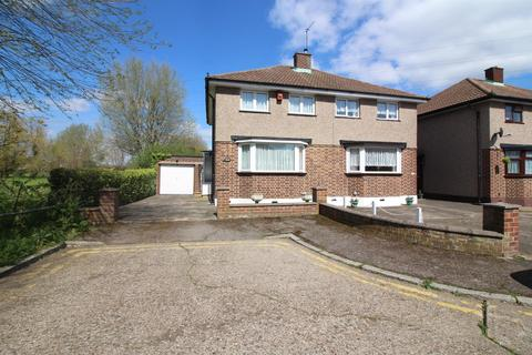 2 bedroom semi-detached house for sale - Vernon Avenue, Enfield
