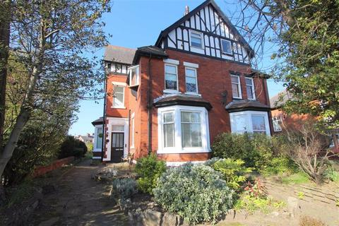 2 bedroom apartment for sale - Blackpool Road, Lytham St Annes, Lancashire