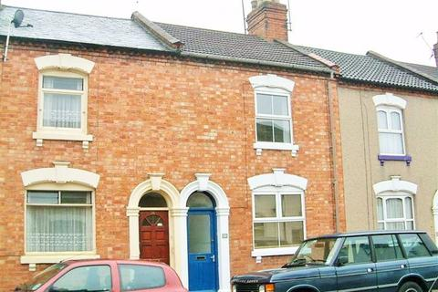 2 bedroom house to rent - ABINGTON NN1