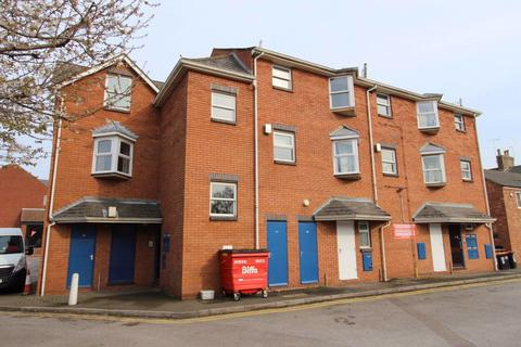 1 bedroom flat to rent - Ropa Court, Leighton Buzzard