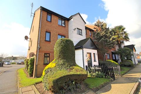1 bedroom apartment for sale - Plowman Close, Edmonton, N18