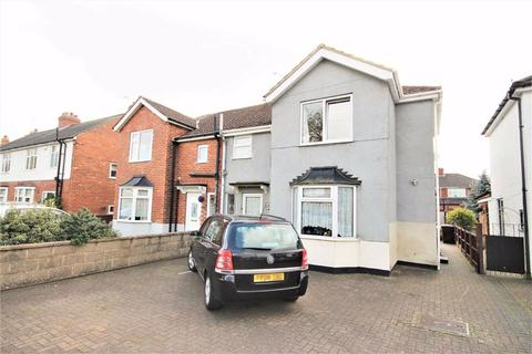 3 bedroom semi-detached house for sale - Boultham Park Road, Lincoln, Lincolnshire