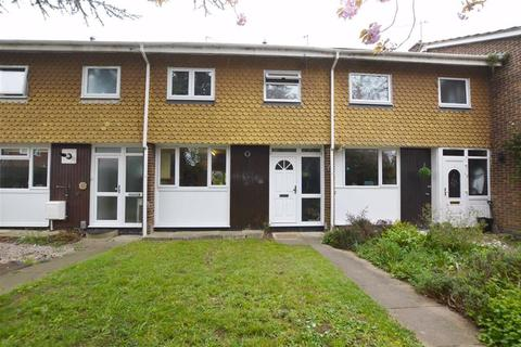 3 bedroom terraced house to rent - Bellingham Walk, Emmer Green, Reading