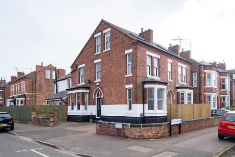 5 bedroom semi-detached house for sale - Henry Road, West Bridgford, Nottingham