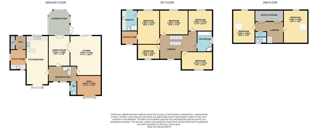 Floorplan: 14 Tollgreen Close Floor Plan.jpg