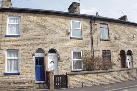 2 bedroom terraced house for sale - George Street, Eccles
