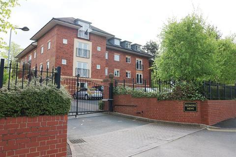 2 bedroom apartment for sale - Worcester Lane, Pedmore, Stourbridge