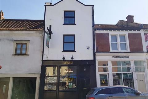 Pub to rent - North Street, Bedminster, Bristol