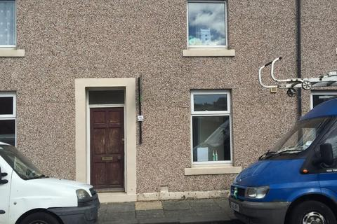 1 bedroom flat to rent - Wellington Street, Blyth, NE24 2DD