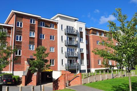 2 bedroom apartment to rent - Blenheim Court