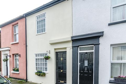 2 bedroom terraced house for sale - Primrose Avenue, Enfield, EN2