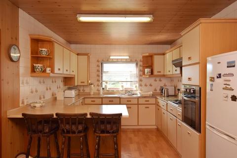 3 bedroom detached bungalow for sale - Stonecross, Ulverston