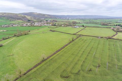 Land for sale - Lower Weare, Axbridge