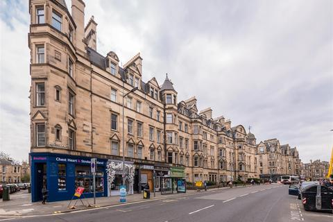 2 bedroom property for sale - 135 3f1 Bruntsfield Place, Edinburgh, EH10 4EB