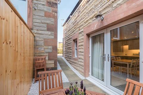 1 bedroom house for sale - 1 Bangholm Place, Edinburgh, EH5 3EA
